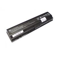 Pin HP - Battery HP DV2000 V3000 DV6000 SERIES
