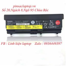 Pin - Battery Lenovo ThinkPad T410 9 Cell