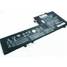 Pin - Battery laptop Lenovo Ideapad 720S-14IKB