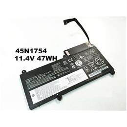 Pin Laptop Lenovo Thinkpad  E460 E460C