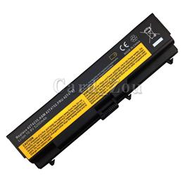 Pin Lenovo - Battery Lenovo ThinkPad SL 412 Series