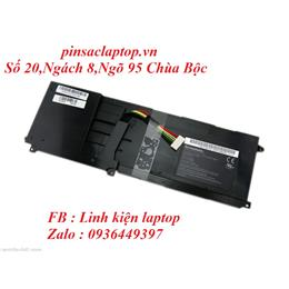 Pin - Battery Lenovo ThinkPad Edge E220s