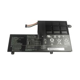 Pin Laptop Lenovo IdeaPad 300s-14ISK
