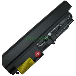Pin Lenovo - Battery Lenovo ThinkPad R400 T400 R61 T61