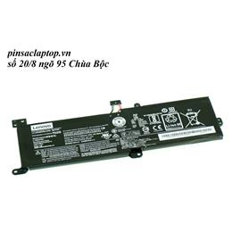 Pin - L16M2PB1 Battery laptop Lenovo Ideapad 330-14IKB 82GB