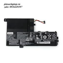Pin Lenovo - Battery Lenovo Ideapad 520S-14IKB