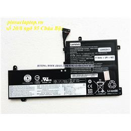 Pin Lenovo - Battery Lenovo Lenovo Legion Y530 Y740-15ICH