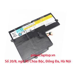 Pin Laptop IBM Lenovo IdeaPad U260 0876-3AU 0876-3DU 57Y6601