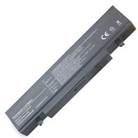 Pin Samsung - Battery Samsung R428 R429 NP300 RV408 Series