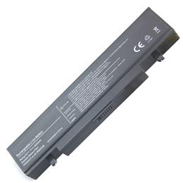 Pin Samsung - Battery Samsung R470 Series