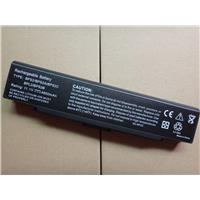 Pin Sony - Battery Sony BPS2 BPS2A BPS2A BPL2 Series