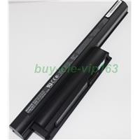 Pin Sony - Battery Sony Vaio PCG-71912L