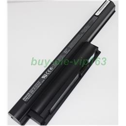Pin Sony - Battery Sony Vaio PCG-71811L