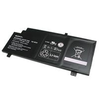 Pin Sony - Battery Sony VAIO Fit 15 Touch SVF15 Series