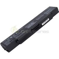 Pin Sony - Battery Sony BPS9 BPS10 Series
