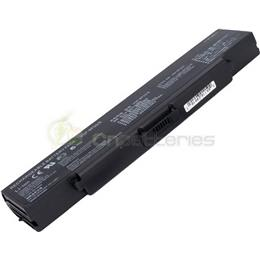 Pin Sony - Battery Sony PCG-7113 Series