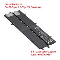 Pin - Battery for Sony VAIO VGP-BPS31 New 37Wh