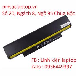 Pin Laptop Lenovo Thinkpad E120