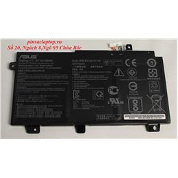 Pin -  Battery laptop Asus Gaming FX504GD