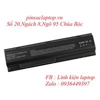 Pin -  Battery HP Compaq Presario C300