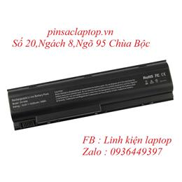 Pin -  Battery HP Compaq Presario C500