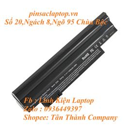 Pin - Battery for ACER Aspire one 522 722 D255 D255E