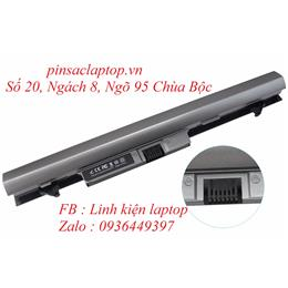 Pin - Battery for Hp ProBook 430 G1