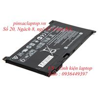 Pin - Battery HP ProBook 440 G5