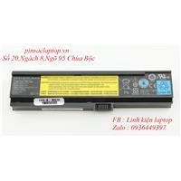 Pin - Battery Laptop Acer TravelMate C210