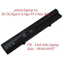 Pin - Battery Laptop HP Compaq 6520P