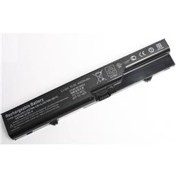 PIN HP - Battery HP Probook 4321S 4420S 4421S  4520S