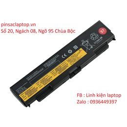 Pin IBM Lenovo Thinkpad T440P 6 Cell