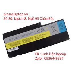 Pin Laptop Lenovo IdeaPad U350