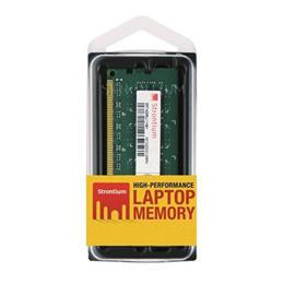 Ram Laptop 4Gb Bus 1333 /1600 Memory Power