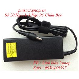 Sạc Adapter Laptop Toshiba Satellite L305