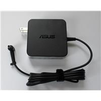 Sạc Adapter laptop Asus UX433FA
