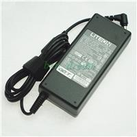 Sạc Adapter Laptop Acer 4750