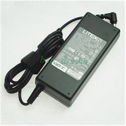 Sạc Adapter Laptop Acer 2300