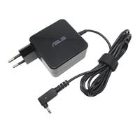Sạc Adapter Laptop Asus UX32V