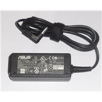 Sạc Adapter Laptop Asus Eee PC 900HD 900HA