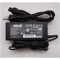 Sạc Adapter Laptop Asus ADP-90CD