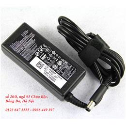 Sạc Adapter Laptop Dell Inspiron 17R N7110