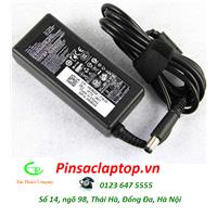 Sạc Adapter Laptop Dell Inspiron 1545 OXK850