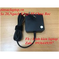 Sạc Adapter Laptop HP Spectre X360 13-W030TU TYPE-C