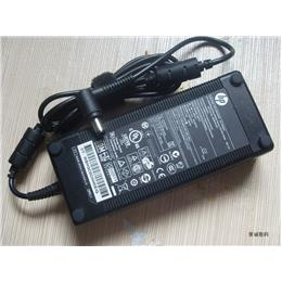 Sạc Adapter Laptop HP Compaq 19V 7.9A