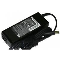 Sạc Adapter Laptop HP Pavilion DV9000