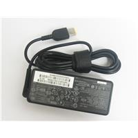Sạc Adapter Laptop IBM Lenovo ThinkPad E555
