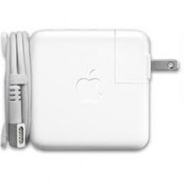 "Adapter Laptop - Sạc Laptop APPLE A1343 A1222 A1172 A1229 Macbook Pro 15"" 17"" 85W (Zin Original)"