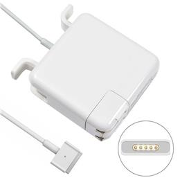 Sạc Adapter MacBook Air MD711B 45W