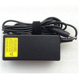 Sạc Adapter Laptop Toshiba 19V 2.37A